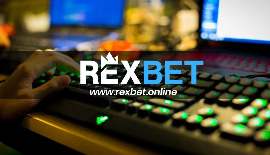 Rexbet24, Rexbet25 ve Rexbet26